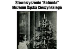 """""""�wi�ta Bo�ego Narodzenia - mi�dzy tradycj� a popkultura"""""""