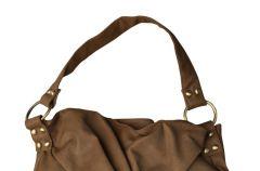Modne torebki Troll z kolekcji jesie�/zima 2010/2011