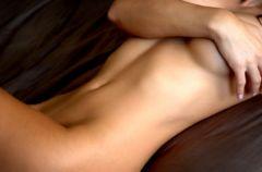 Cellulitis, czyli sk�rka pomara�czowa