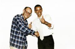 Terry Richardson: Fotograf perwersyjny