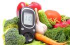 14 listopada - �wiatowy Dzie� Walki z Cukrzyc�