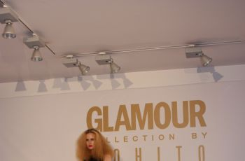 Gala Mohito Glamour