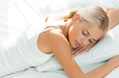 Poduszki z wype�nieniem z ziaren na zdrowy sen