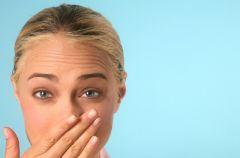 Prawdy i mity na temat grypy - lekarz odpowiada