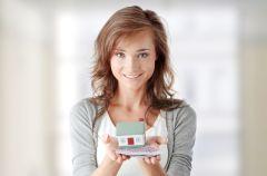 Czy kupowa� ubezpieczenie w banku udzielaj�cym kredyt na dom?
