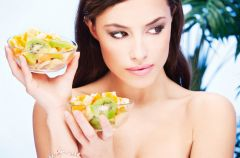 Dieta pobudzaj�ca apetyt