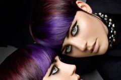Jesienny look 2013: 10 kr�tkich, kobiecych fryzur