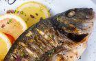 Spos�b na ryb� bez przykrego zapachu