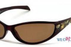Kolekcja okular�w marki Solano Sport jesie� 2008