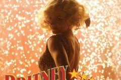 Britney Spears w Polsce?