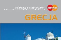 Poznaj Grecj� z przewodnikiem Pascala.