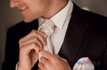 Digel - garnitury �lubne