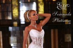 Suknie �lubne Emmi Mariage 2009