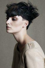 Modne fryzury od Schwarzkopf - Essential Looks 2010