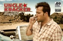 Uncle Kracker Happy Hour