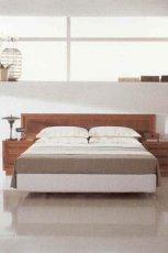 Sypialnia Anni Balecolombo