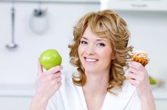 Pozytywne i szkodliwe nawyki �ywieniowe