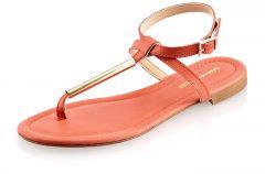 Prima Moda - sanda�ki na wiosn� i lato 2013