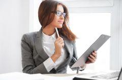 Jak po��czy� �ycie zawodowe z prywatnym?