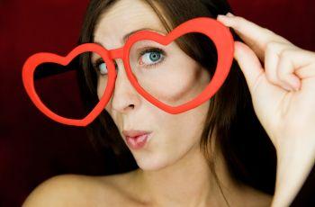 5 b��d�w, kt�re pope�niaj� zakochane kobiety