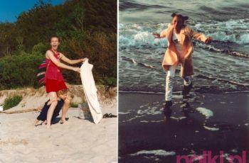 20. urodziny FOTOJOKERA z Reni Jusis i Lidi� Popiel