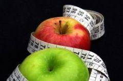 Jak schudn��?