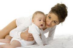 Bawi�c ucz i rozwijaj swoje niemowl�
