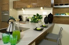 Przepis na kuchni� gotow� na go�ci