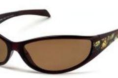 Najnowsza kolekcja okular�w Solano Sport