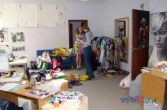 IV edycja Szko�y Stylu z Elle - marzec/kwiecie� 2009