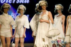 Fotorelacja z Fashion Week Poland 2009