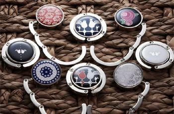 Ciekawostki dla uzale�nionych od torebek - kolekcja ubra�
