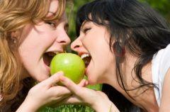B�d� m�oda: Dieta dla zachowania m�odo�ci