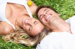 Nauki przedma��e�skie zamiast terapii dla par