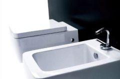 Toaleta wg Kerasan