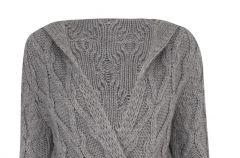 Bluzki, swetry od Marks & Spencer - jesie�/zima 2010/2011
