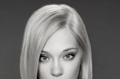 P�fina� Top Model: odpad�a Katarzyna Smoli�ska