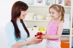 Prezenty na Dzie� Matki - kosmetyczne propozycje