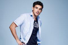 F&F - kolekcja ubra� dla niego, wiosna/lato 2012