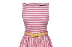 Sukienki i sp�dnice Top Secret wiosna-lato 2012