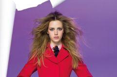 Benetton - kolekcja dla kobiet na jesie�/zim�2012/2013