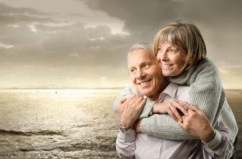 Jak nie zachorowa� na Alzheimera?