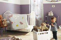 Niezwyk�e inspiracje do pokoju dzieci�cego
