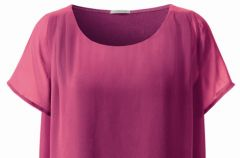 Kolekcja damska Intimissimi knitwear na sezon AW13/14