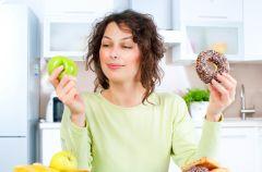 Dieta w walce z hipoglikemi�