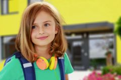 Plecak dla ucznia - 5 rad jak wybra� ten najlepszy