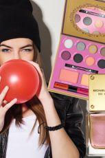 10 kosmetycznych prezent�w na Miko�ajki