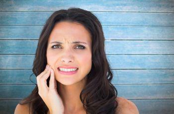 6 najwi�kszych mit�w o higienie z�b�w