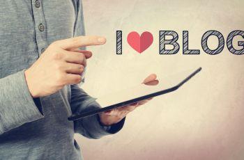 Najlepsze m�skie blogi modowe