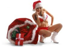 Jak kupi� prezent?